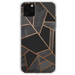 Design Silikonhülle für das iPhone 11 Pro Max