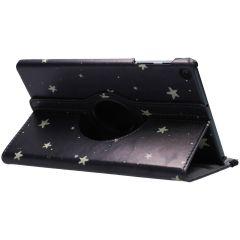 360° drehbare Tablet Hülle für Galaxy Tab A 10.1 (2019)