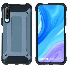 iMoshion Rugged Xtreme Case Huawei P Smart Pro / Huawei Y9s