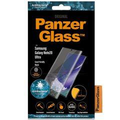 PanzerGlass CF Antibakterieller Screen Protector Galaxy Note 20 Ultra