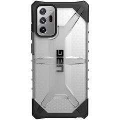 UAG Plasma Case Transparent Samsung Galaxy Note 20 Ultra