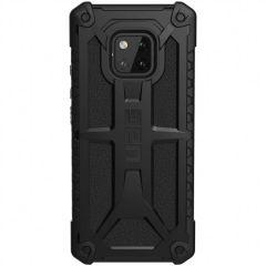 UAG Monarch Case Schwarz für das Huawei Mate 20 Pro