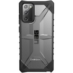 UAG Plasma Case Transparent für das Samsung Galaxy Note 20