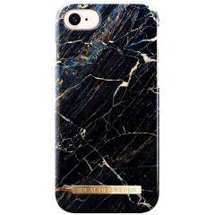 ideal of Sweden Fashion Back Case iPhone SE (2020) / 8 / 7 / 6(s)