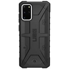 UAG Pathfinder Case Schwarz für das Samsung Galaxy S20 Plus