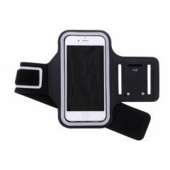 Sportarmband iPhone SE (2020) / 8 / 7 / 6(s)