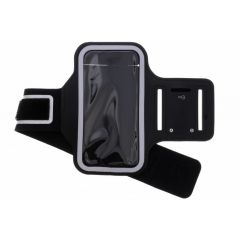 Sportarmband Samsung Galaxy S9 Plus