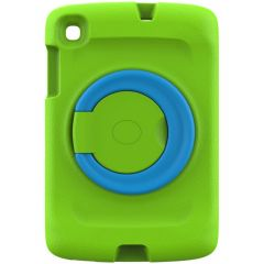 Samsung Kidscover für das Galaxy Tab S6 Lite - Lila