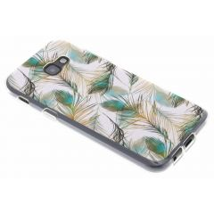 Design TPU Hülle für Samsung Galaxy A5 (2017)