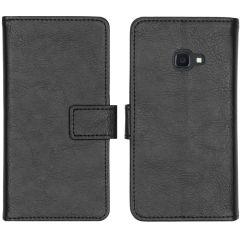 iMoshion Luxus Booktype Hülle für das Samsung Galaxy Xcover 4 / 4S