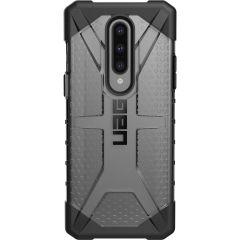 UAG Plasma Case Ice Clear für das OnePlus 8