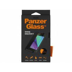 PanzerGlass Displayschutzfolie für das Samsung Galaxy Xcover 4 / 4s