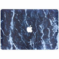 Design Hardshell Cover Macbook Air 13 Zoll (2018-2020)