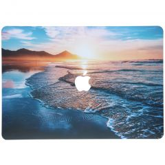 Design Hardshell Cover MacBook Pro 13 Zoll (2016-2019)