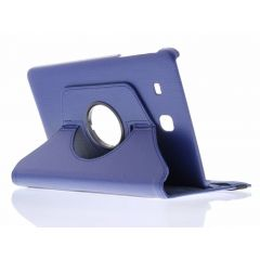 360° drehbare Schutzhülle Samsung Galaxy Tab E 9.6