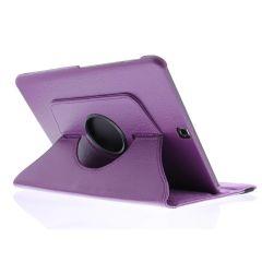 360° drehbare Schutzhülle Samsung Galaxy Tab S2 9.7