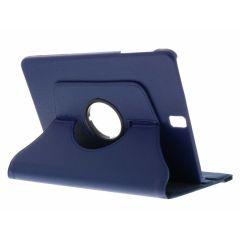 360° drehbare Schutzhülle Galaxy Tab S3 9.7