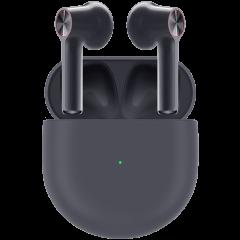 OnePlus Buds Wireless Bluetooth Earphones - Grau