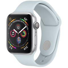 iMoshion Silikonband Apple Watch Series 1-6 / SE - 38/40mm