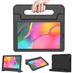 iMoshion Hülle mit Handgriff kindersicher Galaxy Tab A 8.0 (2019)
