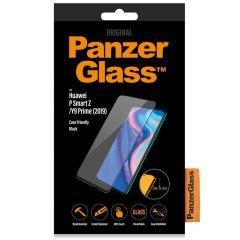 PanzerGlass Case Friendly Screenprotektor für das Huawei P Smart Z