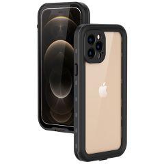 Redpepper Dot Plus Waterproof Case Schwarz für das iPhone 12 Pro