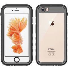 Redpepper Dot Plus Waterproof Case iPhone SE (2020) / 8 / 7