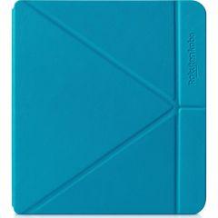 Kobo SleepCover Blau für das Libra H2O