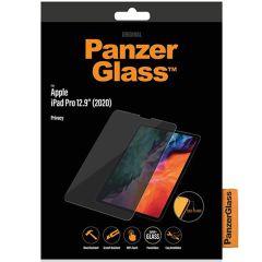 PanzerGlass Privacy Displayschutzfolie für das iPad Pro 12.9 (2018 / 2020 / 2021)