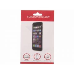 Duo Pack Screenprotector für Samsung Galaxy A6 Plus (2018)