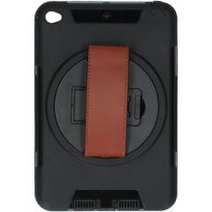 Defender Protect Case Schwarz iPad Mini (2019) / iPad Mini 4