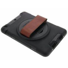 Schwarzer Defender Protect Case iPad Mini / 2 / 3