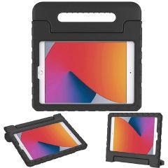 iMoshion Schutzhülle mit Handgriff kindersicher iPad Air/ iPad Air 2