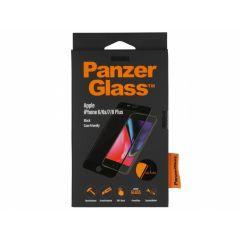 PanzerGlass Premium Displayschutzfolie iPhone 8 Plus / 7 Plus /6(s) Plus