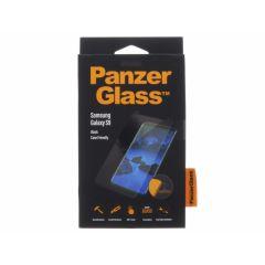 PanzerGlass Privacy Displayschutzfolie für das Samsung Galaxy S9