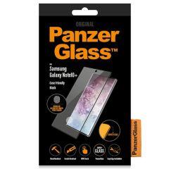 PanzerGlass Case Friendly Displayschutzfolie Schwarz Galaxy Note 10 Plus