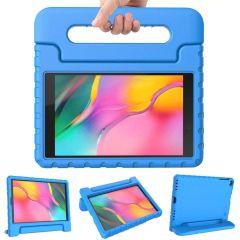 Hülle mit Handgriff kindersicher Galaxy Tab A 10.1 (2016)