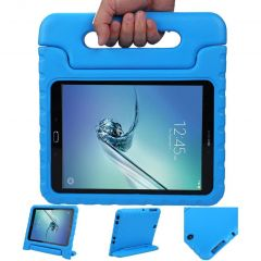 Schutzhülle mit Handgriff kindersicher Galaxy Tab S2 9.7