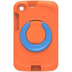 Samsung Kidscover für das Galaxy Tab A 8.0 (2019) - Orange