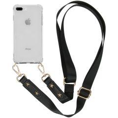 iMoshion Backcover mit Band für das iPhone 8 Plus / 7 Plus