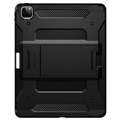 Spigen Tough Armor Tech Backcover Schwarz iPad Pro 11 (2020)