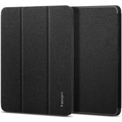 Spigen Urban Fit Klapphülle iPad Pro 11 (2020) / Pro 11 (2018)