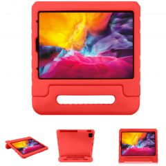 iMoshion Hülle mit Handgriff kindersicher iPad Pro 11 (2020)