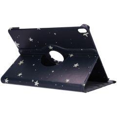 360° drehbare Design Tablet-Schutzhülle iPad Pro 12.9 (2018)