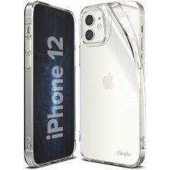 Ringke Air Case für das iPhone 12 (Pro) - Transparent