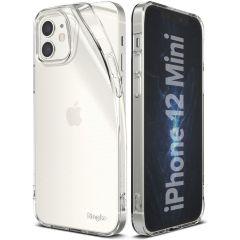 Ringke Air Case für das iPhone 12 Mini - Transparent