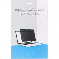 Magnetic Privacy Screen Protector Macbook Air 13 Zoll