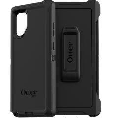 OtterBox Defender Rugged Case für das Samsung Galaxy Note 10 Plus