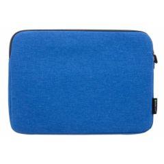 Gecko Covers Universal Zipper Laptop Sleeve 11-12 Zoll