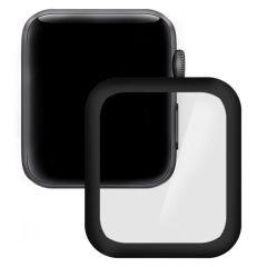 Screenprotector für die Apple Watch 44 mm